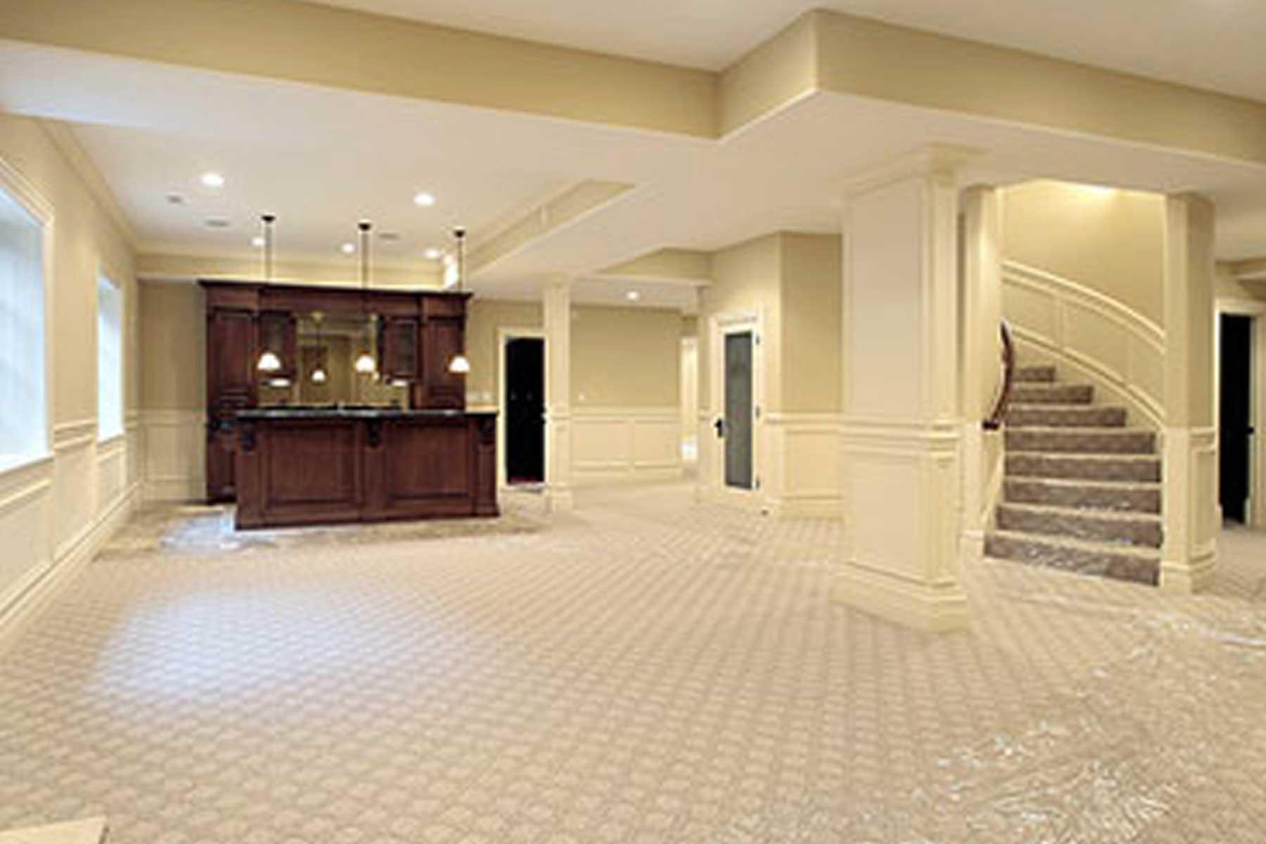 basement bathroom plans home design inspirations